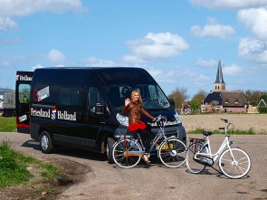 Friesland Holland Assistance
