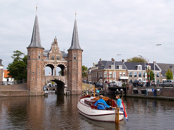 2 2 sailing package Lemmer and