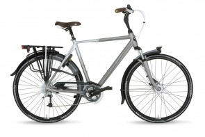 Bike Rental information & Prices
